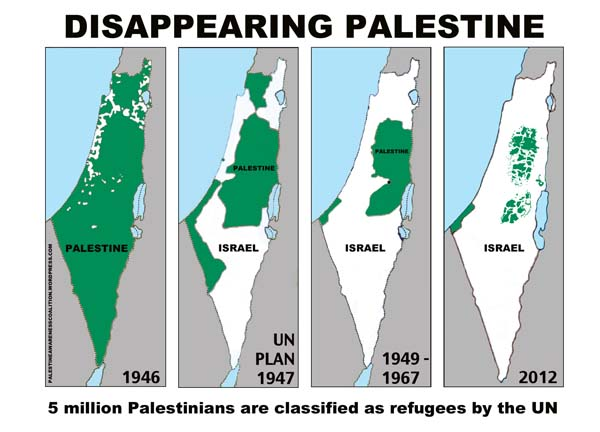 (image: Palestine Awareness Coalition)