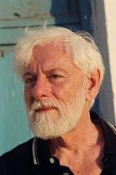 Uri Avnery