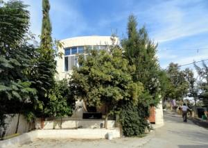Beit Ommar