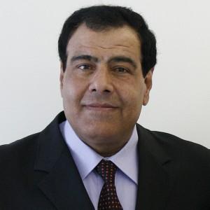 Dr Izzeldin Abuielaish