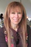 Dr Sara Roy
